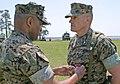 Ronald Coleman and Vincent Coglianese USMC-050415-M-1250B-001.jpg