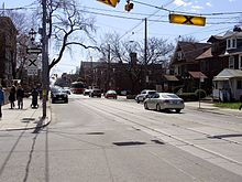 Roncesvalles Looking South.jpg
