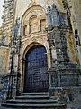 Ronda, Andalucia (48794154758).jpg