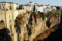 Ronda La Ciudad2004.jpg