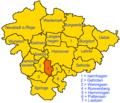 Ronnenberg in der Region Hannover.png