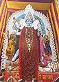 Rono Kali Mata in Shakta Rash 2.jpg