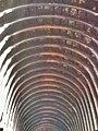 Roof Karla caves hall.jpg