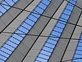 Roof of the Sony Center photo1.JPG