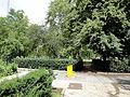 Roosevelt Monument 2 2012-07-08.jpg