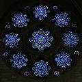 Rose Nord Cathédrale de Laon 181008 01.jpg