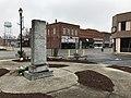 Roseboro, North Carolina 01.jpg