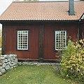 Roslags-Kulla kyrka - KMB - 16000300038375.jpg
