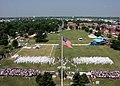 Ross Field at Naval Training Center Great Lakes.jpg
