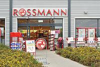 Rossmann geilenkirchen.jpg