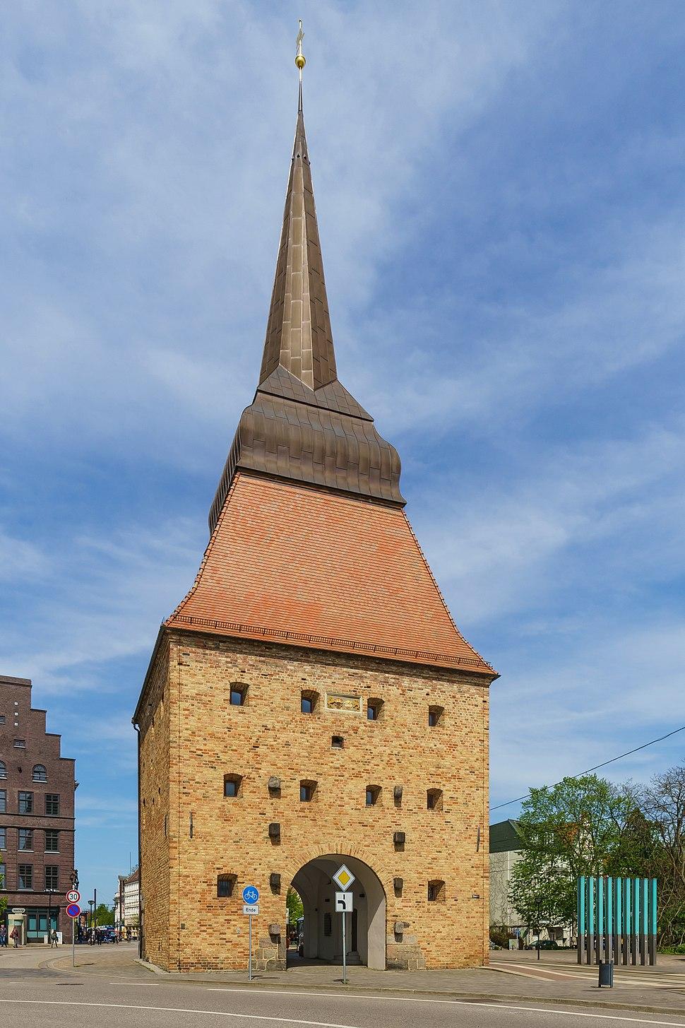 Rostock asv2018-05 img47 Steintor