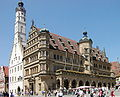 Rothenburg1.jpg