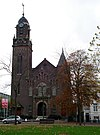 rotterdam remonstrantse kerk1