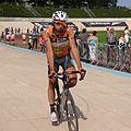 Roubaix - Paris-Roubaix espoirs, 1er juin 2014, arrivée (C19).JPG