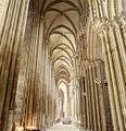 Rouen F PM 063064.jpg