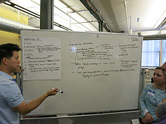 Roundtable-Discussions-June-2013-15.jpg