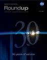 Roundup - Lyndon B. Johnson Space Center, May 2011.pdf