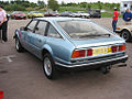Rover sd1 club day blue (12).jpg
