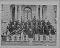 Royal Hawaiian Band in 1887 (PP-4-5-005).jpg