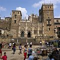 Royal Monastery of Santa María de Guadalupe-112145.jpg