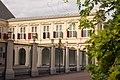 Royal Palace, The Hague (29927417212).jpg