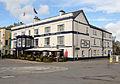 Royal Seven Stars Hotel, Totnes.jpg