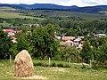 Rozkovany Slovakia 11.JPG
