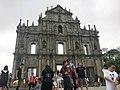 Ruínas da Antiga Catedral de São Paulo 24-05-2019.jpg