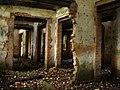 Ruínas do Grande Hotel (3241374707).jpg