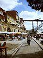 Rua Cais Ribeira (17068131829).jpg