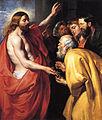 Rubens B116.jpg