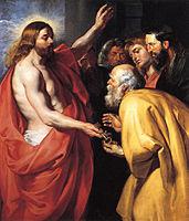 Resulta ng larawan para sa jesus and peter