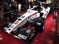 Rubens Barrichello Honda 2006.jpg