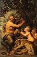 Rubens werkstatt - Satyr und Tigerin.jpg