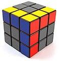 Rubix cube rusuk.jpg