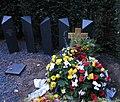 Rudolf Alfons Scholl -grave.jpg