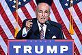 Rudy Giuliani (29299051431).jpg