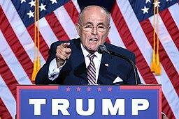 Rudy Giuliani (29299051431)