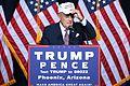 Rudy Giuliani (29343949386).jpg