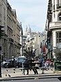 Rue Chauchat.jpg