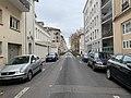 Rue Germain (Lyon).jpg