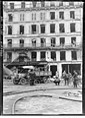 Rue de Rivoli-Bombardement du 12 avril 1918-8.jpg