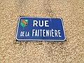 Rue de la faitenière (Saint-Maurice-de-Beynost).jpeg