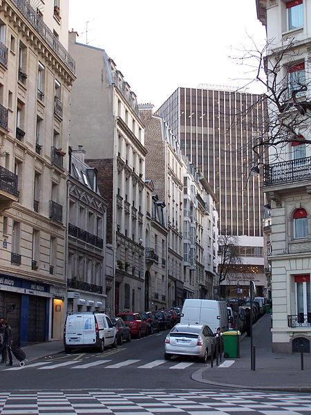 Fichier:Rue du Jura.JPG