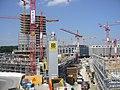 RuetiaeckerWallissellen-20120810ii.jpg