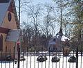 Rugbylibrary church.jpg