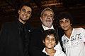 Rui Ricardo, Lula, Guilherme Tortolio and Felipe Falanga.jpg