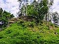 Ruine Greifenfels.jpg