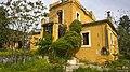 Ruined Villa near the Makaria Springs - panoramio.jpg