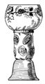 Rummer (PSF).png